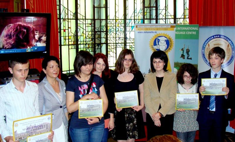 Cursuri de italiana pentru incepatori online dating 9
