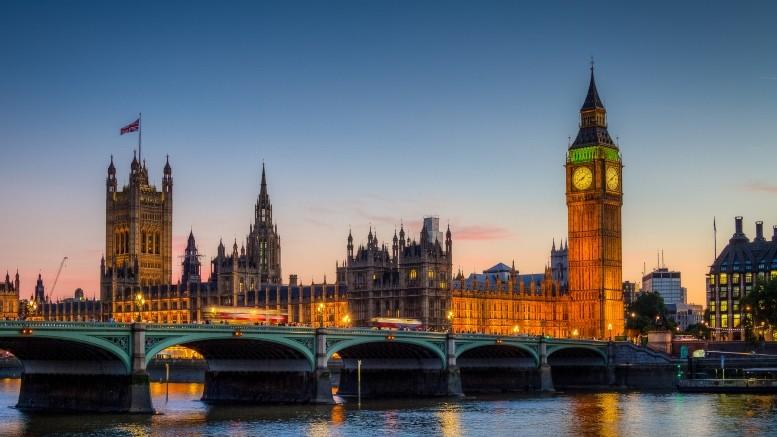 big-ben-the-london-eye-1