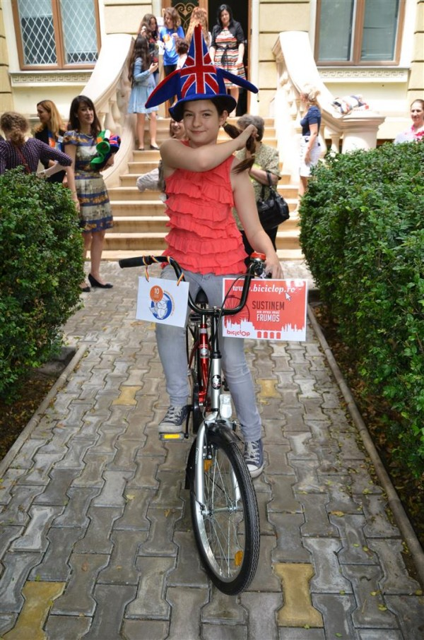 biciclop15