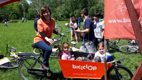 biciclop2