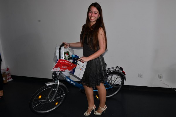 biciclop6