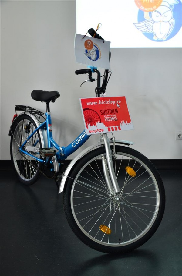 biciclop7