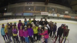 Tabara de ski Verbier, Elvetia – Mirunette 2016 5002