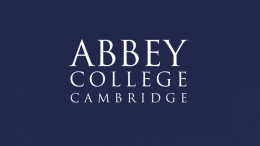 Castiga o bursa de studiu in Anglia - Abbey College Cambridge