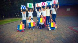 Tabara grup lb. Engleza, St. Mary's School Ascot UK 10-24 iul - Mirunette 2016 (2)