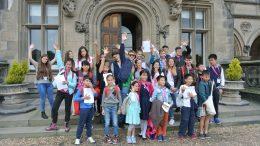 Tabara grup lb. Engleza Fettes College Edinburgh 31 iul - 13 aug - Mirunette 2016 (5)