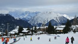 ski-snowboard-engleza
