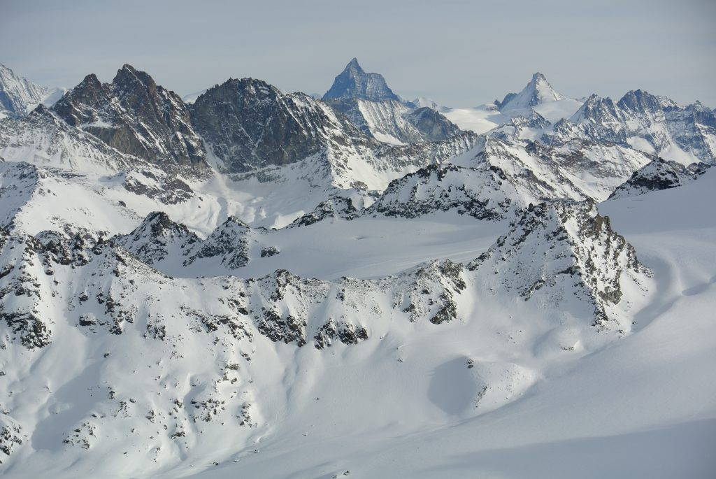tabara-de-grup-ski-snowboard-verbier-elvetia