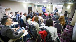 Seminar UCAS - HOW TO APPLY TO A TOP UK UNIVERSITY_02
