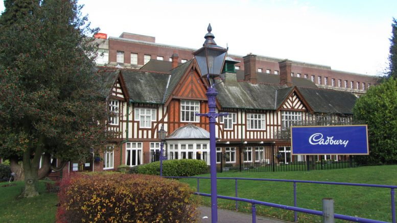 Tabara de limba engleza - Bromsgrove School Birmingham