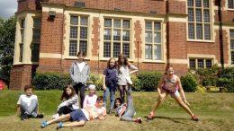 Tabara Bromsgrove School 2017 UK Mirunette (4)