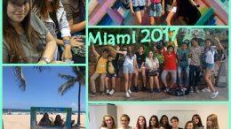 Tabara Miami Ft Lauderdale 2017 6-19 aug 2017 Mirunette