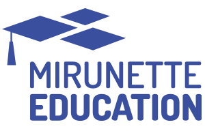 Mirunette International Education