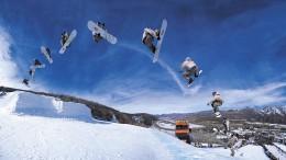 Tabara de ski si snowboard Elvetia, Verbier