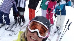 Tabara de Ski sau Snowboard Mirunette