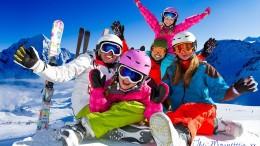 Tabara de Ski si Snowboard Mirunette