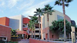 Tabara grup lb. Engleza, California State University, LA USA 21 iul-04 aug - Mirunette 2016 (1)