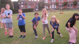 Tabara grup lb. Engleza, Ashford School UK 24iul-07 aug Mirunette 2016