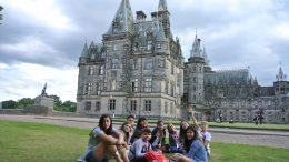 Tabara grup lb. Engleza Fettes College Edinburgh 31 iul - 13 aug - Mirunette 2016 (1)