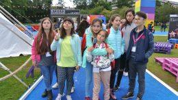 Tabara grup lb. Engleza Fettes College Edinburgh 31 iul - 13 aug - Mirunette 2016 (4)