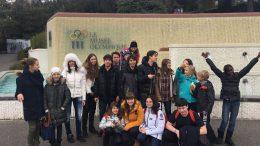 Tabara de ski & snowboard Verbier, Elvetia