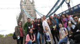 UCL-Londra