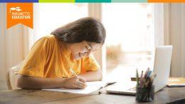 cursuri online de specializare