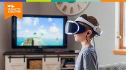 Jocurile video - curs online de programare