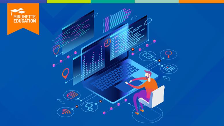 Coding & Stem - Curs Online de Perfectionare