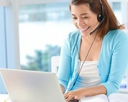 Cursuri Online Pregatire Admitere Medicina in Marea Britanie (UCAT/BMAT)