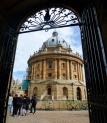 Curs limba Engleza Intensiv - Oxford, Anglia