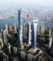 Curs limba Chineza - Shanghai, China