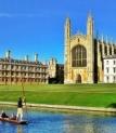 Curs limba Engleza Intensiv - Cambridge, Anglia