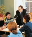 Curs limba Engleza Business Combination - Londra, Anglia