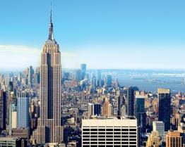 curs limba engleza empire state building new york.jpg