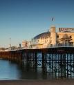 Curs Limba Engleza General/ Intensiv - Brighton, Anglia
