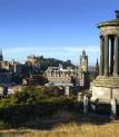 Curs limba Engleza Generala - Edinburgh, Scotia
