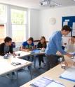 Curs limba Engleza Leadership - St Clare's, Oxford