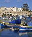 Curs limba Engleza - Malta