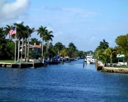 Curs Limba Engleza Pregatire TOEFL/TOEIC - Fort Lauderdale Miami, SUA