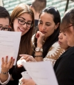 Curs Limba Franceza & Business/ Medical/ Legal/ Tourism - Montpellier, Franta