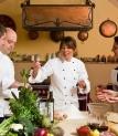 Curs Limba Franceza & Cooking - Montpellier, Franta