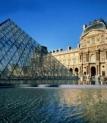 Curs limba Franceza - Paris, Franta
