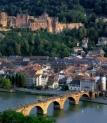 Curs limba Germana - Heidelberg, Germania