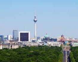 curs limba germana pregatire examen testdaf berlin.jpg