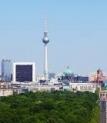 Curs limba Germana pregatire examen TestDaF - Berlin