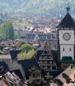 Curs limba Germana pregatire examene TELC - Freiburg