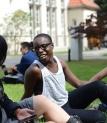 Curs limba Germana & Pregatire examene Goethe/ TestDaF - Berlin, Germania