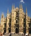 Curs limba Italiana Fashion & Design - Milano, Italia