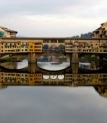 Curs limba Italiana - Florenta, Italia